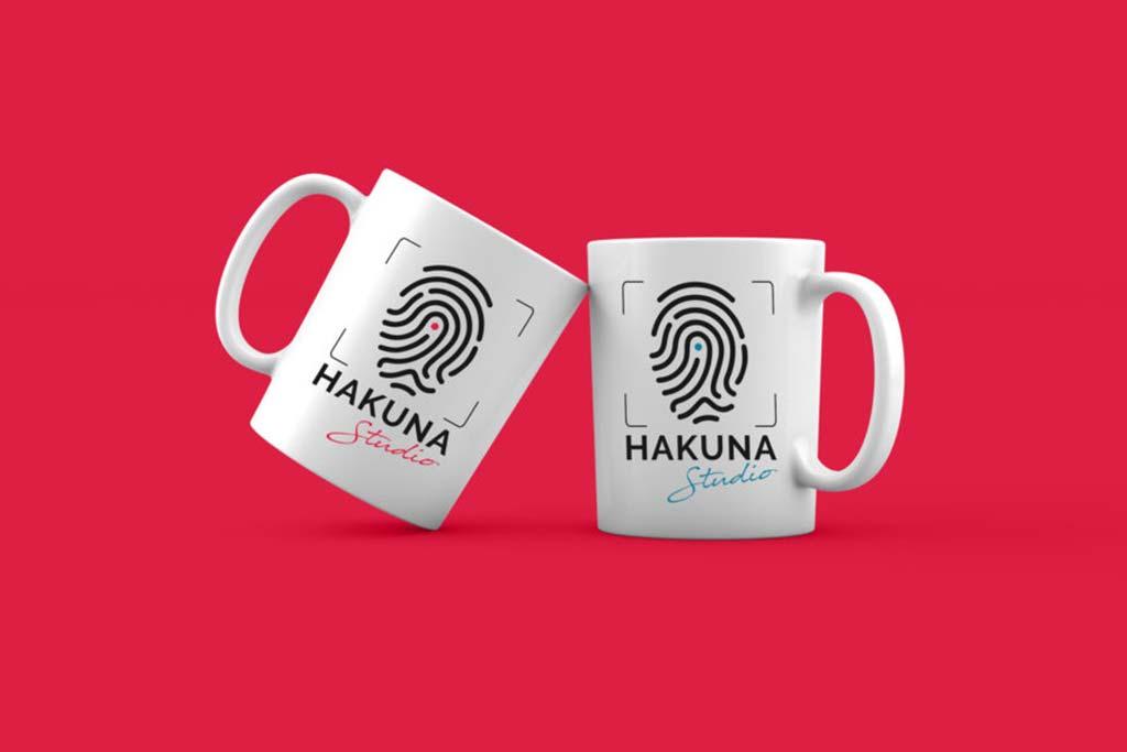 mugs-hakuna-studio-lyon