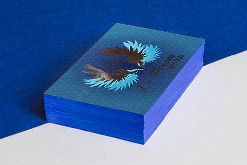 carte-de-visite-hakuna-studio-bleu-tranche
