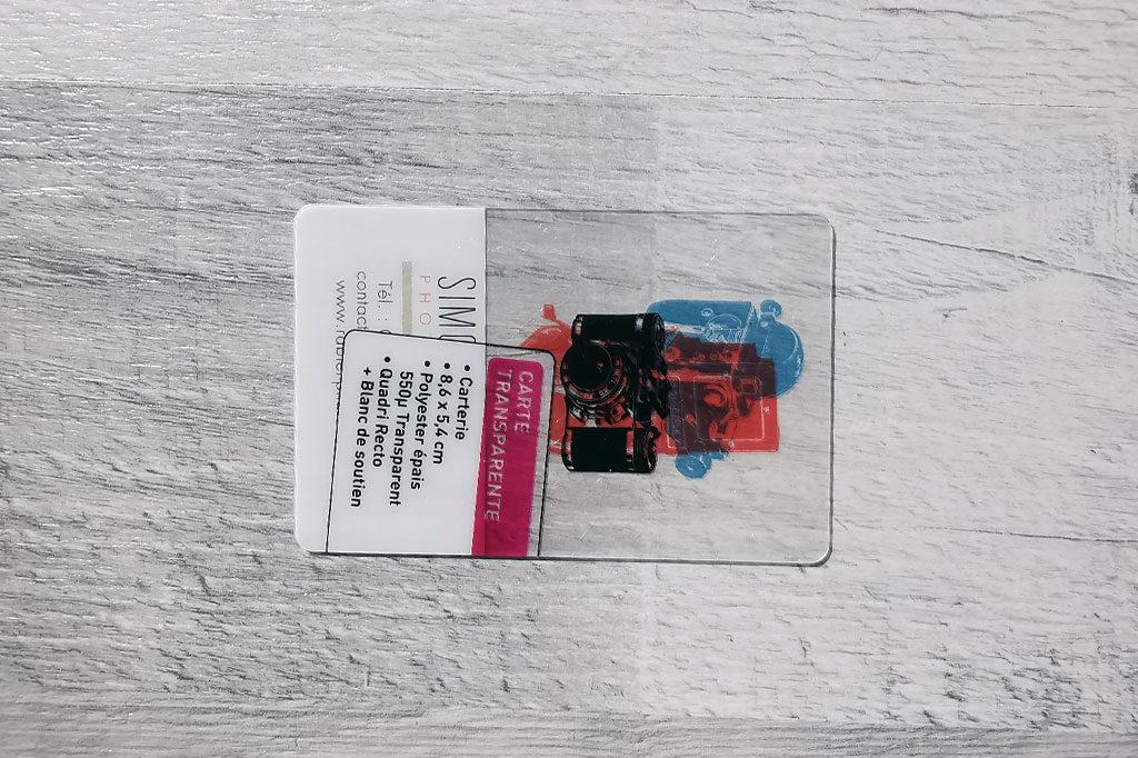 carte-de-visite-hakuna-studio-carte-transparente