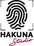 Hakuna Studio