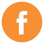 Facebook Genae