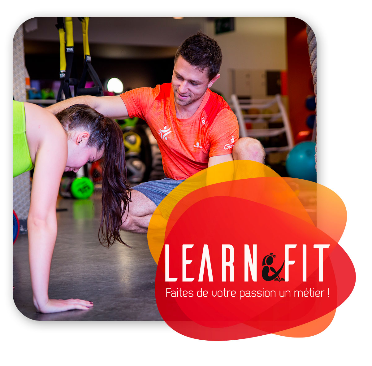 Learn&fit